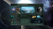 Stellaris: Synthetic Dawn - Rise of the synthetics Launch