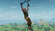 Fortnite: Battle Royale - Play for Free trailer