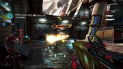 Shadowgun Legends - Co-op Teaser