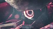 Left Alive - TGS 2017 trailer