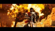Guild Wars 2: Path of Fire - Launch Trailer