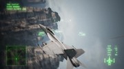 Ace Combat 7 - Post Stall Maneuver - trailer