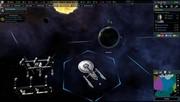 Galactic Civilizations III - Intrigue trailer