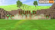 Dragon Quest Builders - Build Your Legend