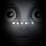 Dream Alone - Nintendo Switch trailer