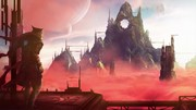 Stellaris: Console Edition - The fall of an Empire - In-Game Trailer