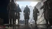 Battlefield V - Tiraileur singleplayer gameplay