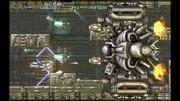 R-Type Dimensions EX - launch trailer