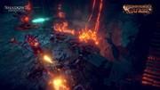 Shadows Awakening predstavuje DLC Necrophages Curse