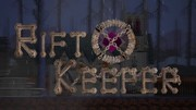 Rift Keeper - Release Trailer