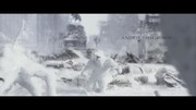 Metro Exodus ukazuje intro video