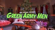 Rising Storm 2 Vietnam dostáva parádny vianočný event