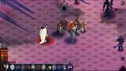Banner Saga 3 Eternal Arena je vonku