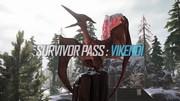 PUBG predstavuje Survivor Pass: Vikendi