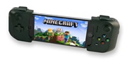 Gamevice Minecraft Bundle - trailer