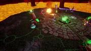 Spellsworn - Gameplay Trailer