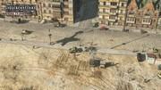 Sudden Strike 4 príde na Xbox One v European Battlefields edícii