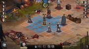 Ash of Gods - Combat System Trailer