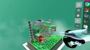 Block'hood VR - Launch Trailer