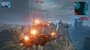 Dreadnought PC Update 1.12 - Conquest Mode