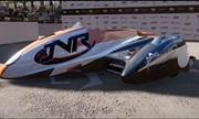 TT Isle of Man - Sidecar Thrill DLC - trailer