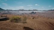 PUBG Desert map - Xbox One - launch trailer