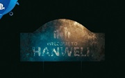 Welcome to Hanwell – PS4 Launch Trailer