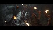 MOWGLI - filmový trailer