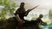 Battlefield V - trailer