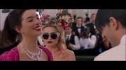 Ocean's 8 - filmový trailer
