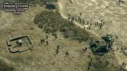 Sudden Strike 4: European Battlefield Edition - vydanie hry