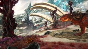 ARK: Extinction - trailer