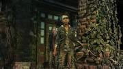 The Walking Dead - The Final Season  - teaser