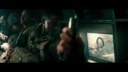 Overlord - filmový trailer