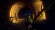 UNKNIGHTLY - VR Stealth Game trailer