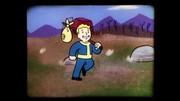 Fallout 76 - Vault-tec ukazuje ako spolupracovať s ostatnými