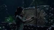 Shadow of the Tomb Raider predstavuje arzenál