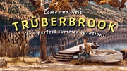 Adventúra Trüberbrook predvádza svoj jedinečný štýl
