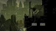 Mark of the Ninja: Remastered - Launch Trailer