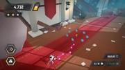 Crashbots - Steam trailer