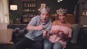 Reigns: Kings & Queens  vládne na Nintendo Switch