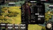 Total War: Threee Kingdoms približuje možnosti čínskych špiónov