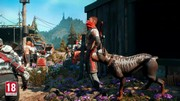 Far Cry: New Dawn dostal príbehový trailer