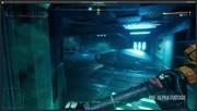 Ako aktuálne vyzerá System Shock remake?