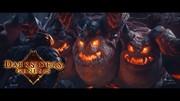 Darksiders Genesis ukazuje démonicky dobrú zábavu, ktorá sa začne v decembri