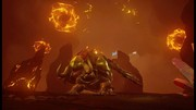 Citadel: Forged with Fire predstavuje Forsaken Crypts