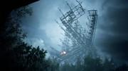 Chernobylite už vyšiel v Early Access verzii na Steame