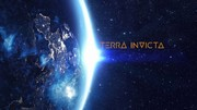 Terra Invicta - trailer