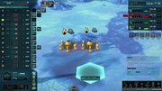 DLC Offworld Trading Company: The Europa Wager je vonku