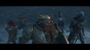 Dungeons & Dragons: Dark Alliance predstavený